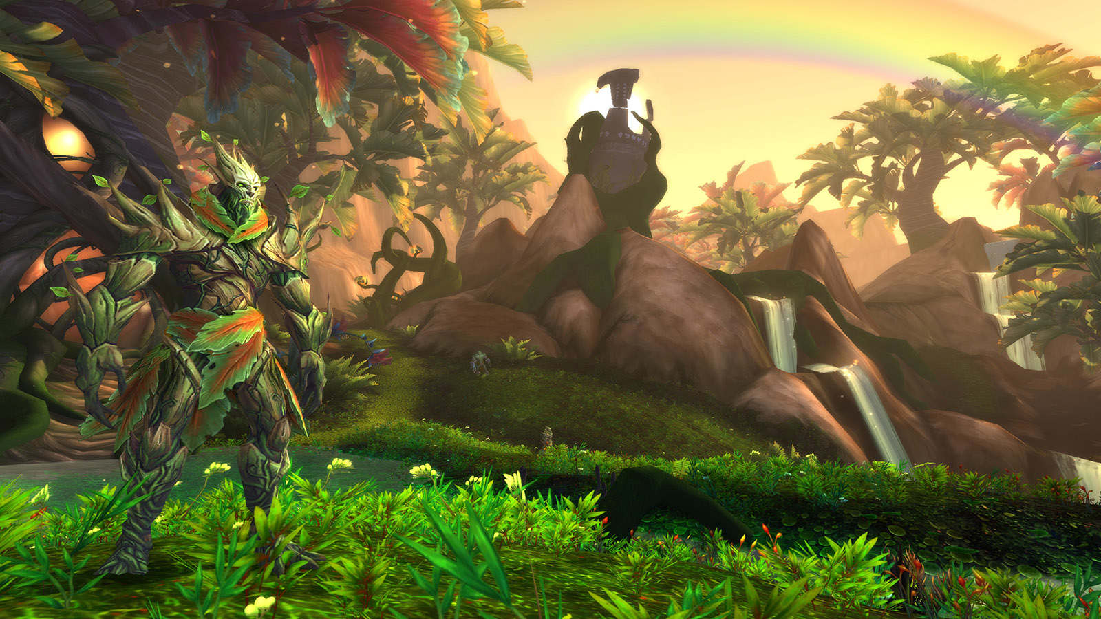 warlords-of-draenor-10