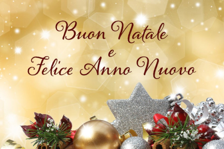 · 2) warm wishes from our team (trad. Frasi Di Auguri Di Buon Natale Tutte Le Frasi Di Buon Natale 2019