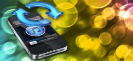 Configuration manuelle internet et MMS de maroc telecom (IAM) pour iPhone