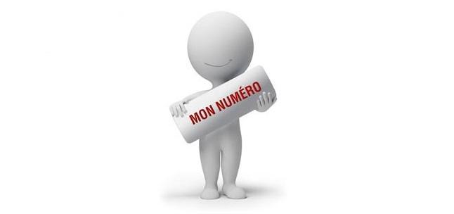 Portabilité des numéros