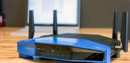 Wireless Broadband Alliance publica pautas para Wi-Fi 6 Blog de redes y telecomunicaciones