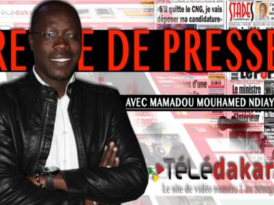 revue-mouhamed-ndiaye