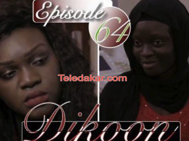dikoon-episode-64