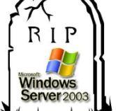RIP-WS2003
