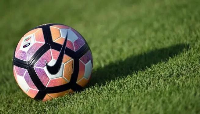 Serie A, 8^ giornata: vincono tutte le big, Juve a +6