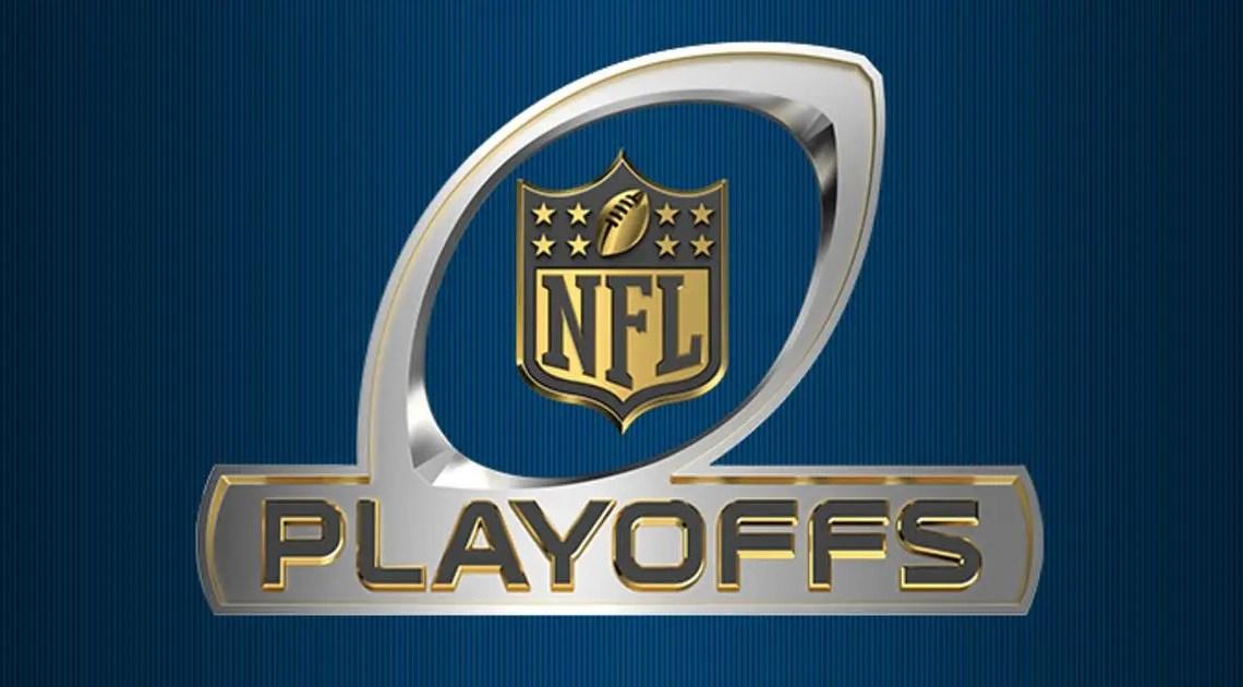 NFL, al via oggi il Wild Card Weekend dei Playoff