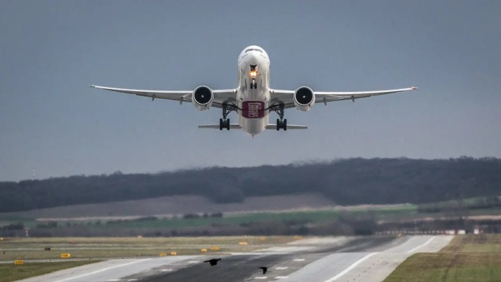 Sicurezza in volo, nel 2018 un incidente mortale ogni 3 milioni di voli