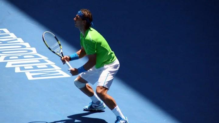 Australian Open, al via il primo Slam dell'anno su Eurosport