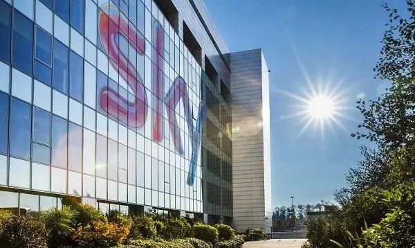 """Sky replica all'Antitrust: """"Massima trasparenza con i clienti"""""""