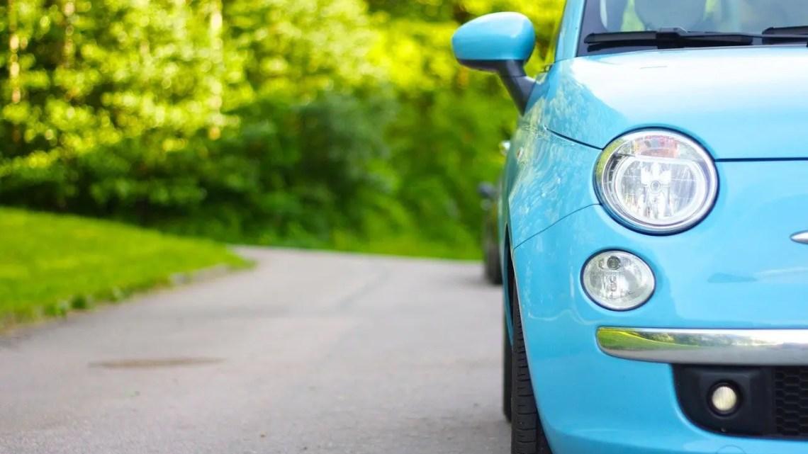 Auto, FCA pronta ad abbandonare il diesel