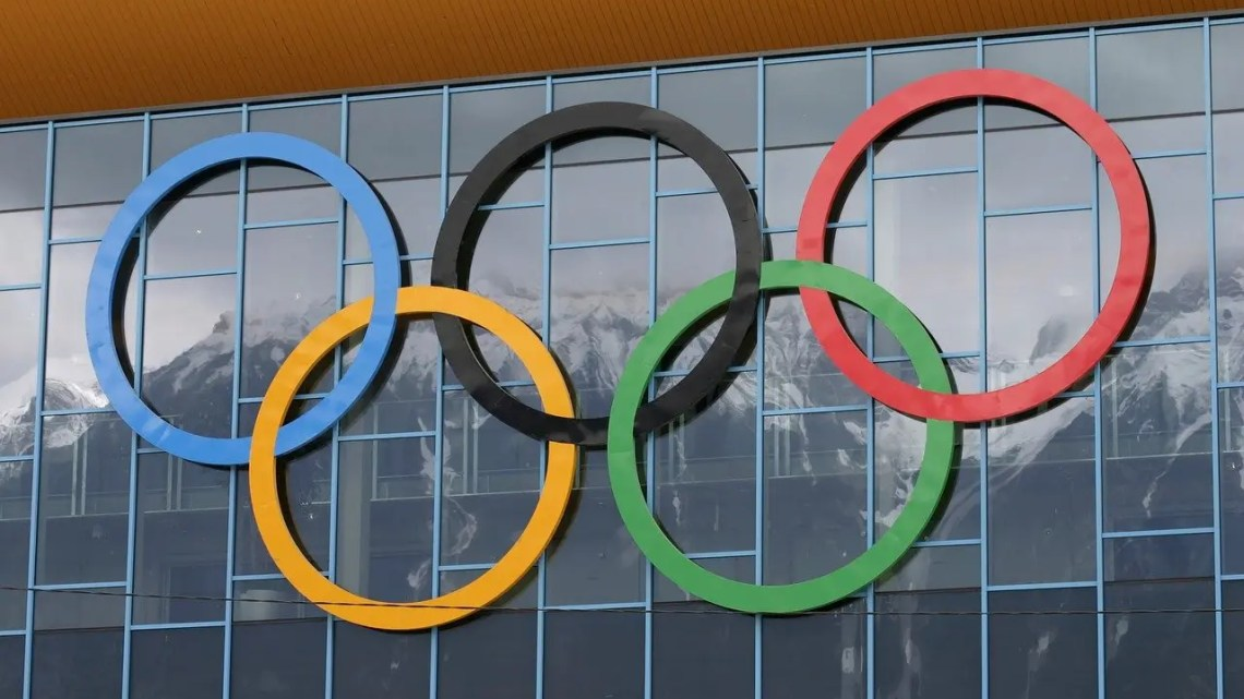 Olimpiadi Invernali 2018, da oggi ogni minuto su Eurosport