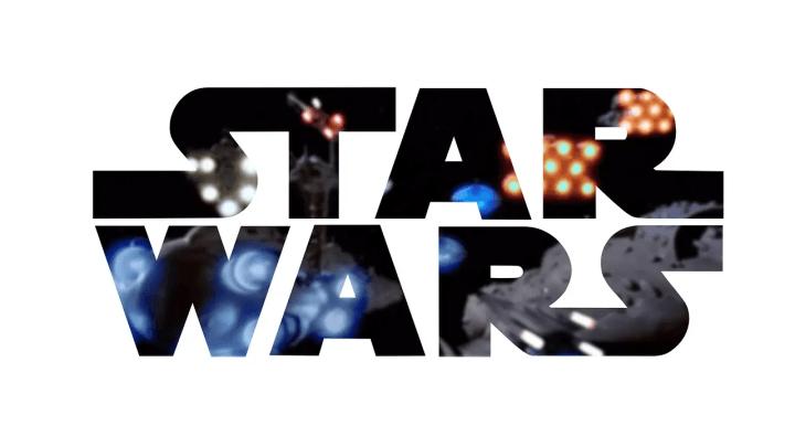 Da GoT a Star Wars, ecco l'idea dei creatori Benioff e Weiss