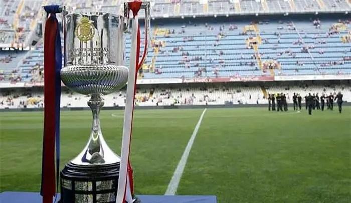 Finale Coppa del Re, Barcellona-Siviglia in diretta sul NOVE