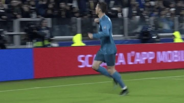Calciomercato: Juve-Ronaldo, dalla Spagna sì del Real