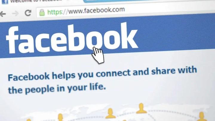 Facebook: 87 milioni di account violati, più di 200 mila italiani