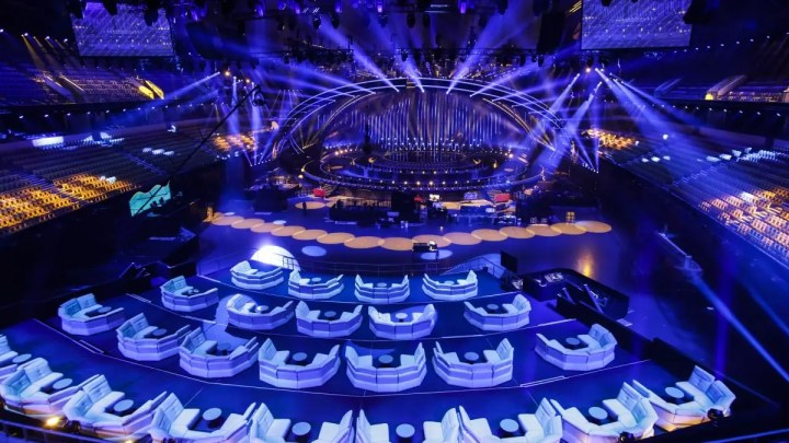 Eurovision 2018, da oggi le semifinali. Sabato la finale