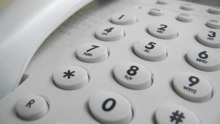 AGCOM, altra stangata per gli operatori di telefonia fissa