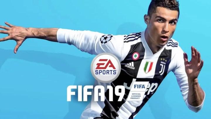 FIFA 19, la nostra recensione del nuovo capitolo EA Sports