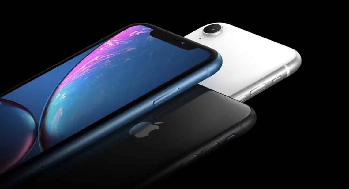 iPhone, nuovi rumor: si punterà su batteria, schermo e fotocamera