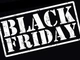 Black Friday, le migliori promozioni