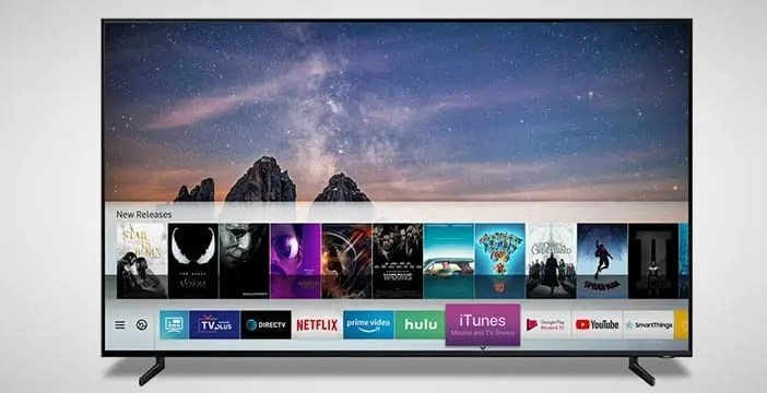 Apple introduce nuovi servizi, dal gaming allo streaming tv