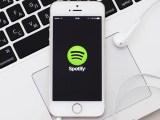 Battaglia Apple-Spotify, non si fa attendere la risposta da Cupertino