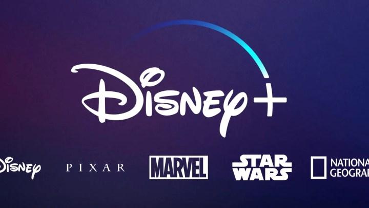 Disney+, da novembre negli USA. In Europa dal 2020