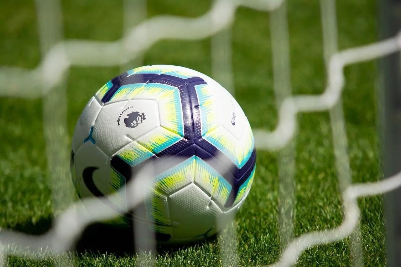Calendario Premier League 2020 Pdf.Premier League Il Calendario Della Stagione 2019 2020