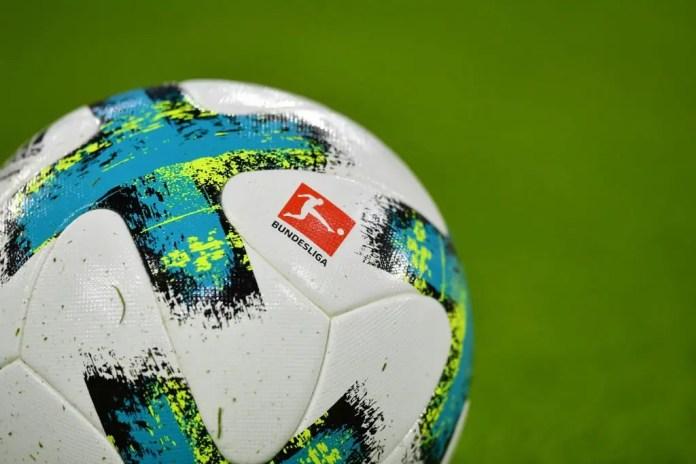 Amazon continua ad investire nel calcio. Dopo la Premier League arriva la Bundesliga