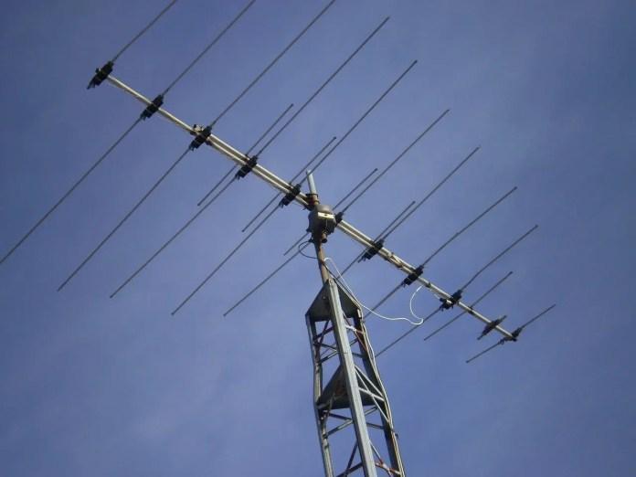 DVB-T2, attivati i cartelli per la verifica della compatibilità degli apparecchi tv