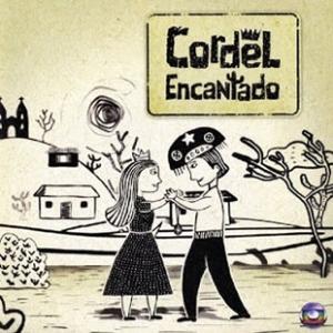 Teledramaturgia Cordel Encantado