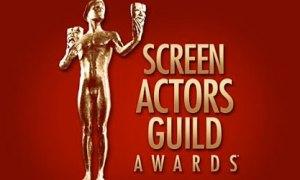 SGA-screen-actors-guild