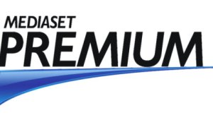 mediaset-premium