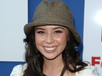 Malese_Jow01