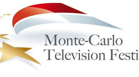 Monte-Carlo TV Festival