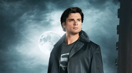 Smallville_10stagione_TomWelling_640x250