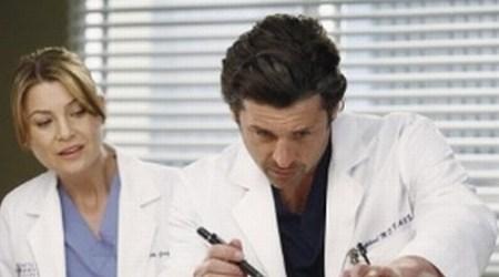 Greys-Anatomy-8x17-2