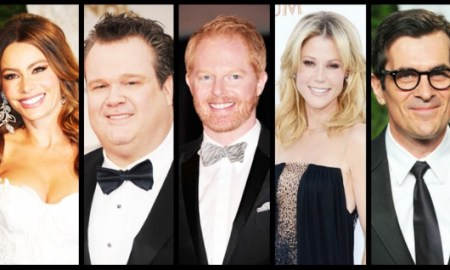 modern_family_cast_in causa con 20th century fox