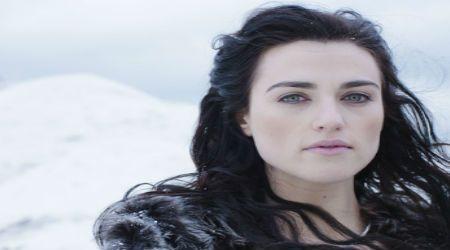 Merlin anticipazioni quinta stagione