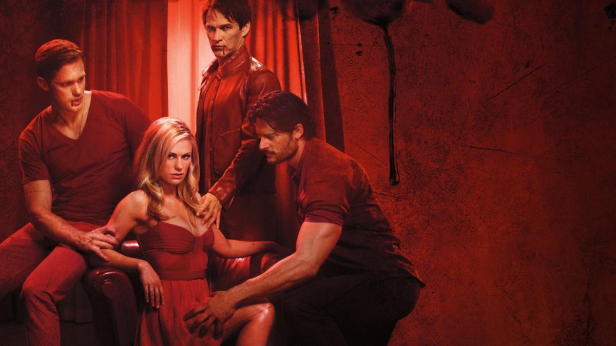 Le 10 sigle più belle delle serie TV