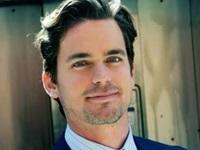 Matt Bomer_White Collar