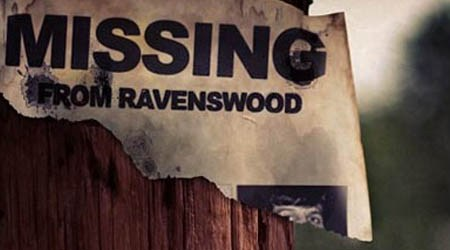Rosewood_spin-off-Pretty Little Liars