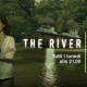 TheRiver_Poster_610x250