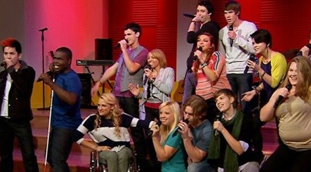 the-glee-project-2