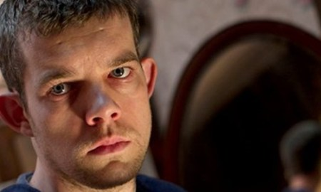 Russell_Tovey_on_not_Being_Human_any_more