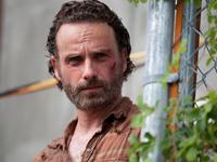 The Walking Dead-403-4