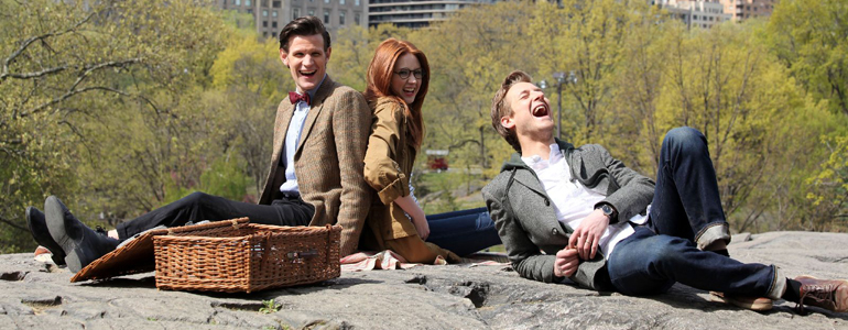 doctor_who-angels take manhattan