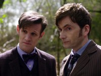 doctorwho-50th-03