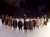 doctorwho-50th-09