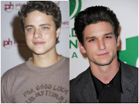 Douglas-Smith-and-Daren-Kagasoff